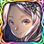 Fireflower icon.png