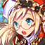 Kaile icon.png