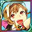 Albasa icon.png