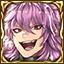 Loic icon.png