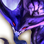 Poison Dragon m icon.png