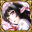 Yukie icon.png
