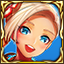 Leilani icon.png