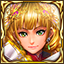 Liseria icon.png