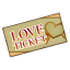Love Ticket icon.png