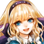 Alice 8 m icon.png