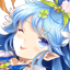 Elpis icon.png