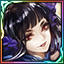 Odille icon.png