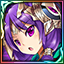 Rydia icon.png