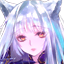 Lunesca icon.png