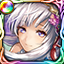 Princess Fuse m icon.png
