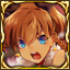 Rayne icon.png