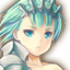 Seasa icon.png