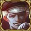 Yveny icon.png