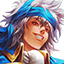 Branor m icon.png