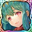 Eir icon.png