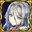 Elunia icon.png