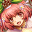 Fraoula icon.png