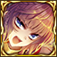 Kinza icon.png