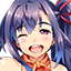 Linette m icon.png