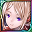 Chia icon.png