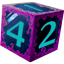 Death Dice icon.png