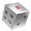 Heroic Dice icon.png