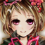 Sheena icon.png