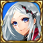 Arouette icon.png