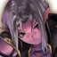 Gaap icon.png
