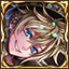 Graceline m icon.png