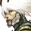 Blad icon.png