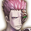 Cubito icon.png