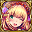 Claire 9 icon.png