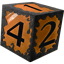 Imp Dice icon.png