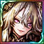 Indrah icon.png