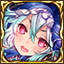 Maria 9 icon.png