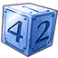 Ore Dice icon.png