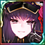 Sessai Taigen icon.png