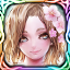 Kore icon.png