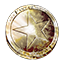 Metal Star icon.png