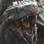 Rock Tortoise m icon.png