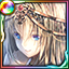 Eonis mlb icon.png