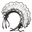 Frilly Bonnet icon.png