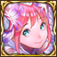 Odetta icon.png