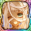 Anne 11 icon.png