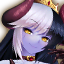 Belphegor m icon.png