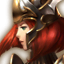 Betania icon.png