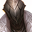 Mace icon.png