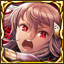 Revanche icon.png